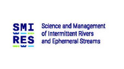SMIRES training course on Economics of Sustainable Water Management of Intermittent Rivers and Ephemeral Streams in accordance to the Water Framework Directive, the Millennium Ecosystems Assessment  and Sustainable Development Goals of the UN Agenda 2030