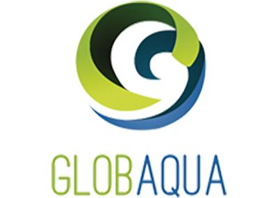 GlOBAQUA Steering Committee Meeting held in Barcelona