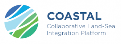 COASTAL project newsletter APRIL 2019