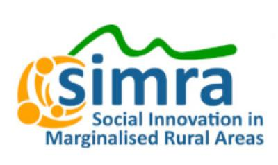 Welcome to SIMRAs 7th newsletter!