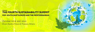 The Fourth Sustainability Summit