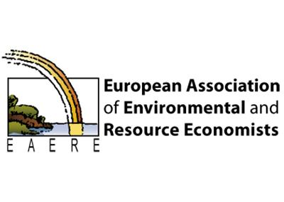 Proposals for Thematic Sessions and Policy Sessions @ EAERE 2017 are now being accepted