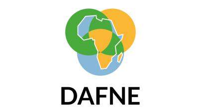DAFNE Project Partners come together for Kick-off Meeting in Zurich