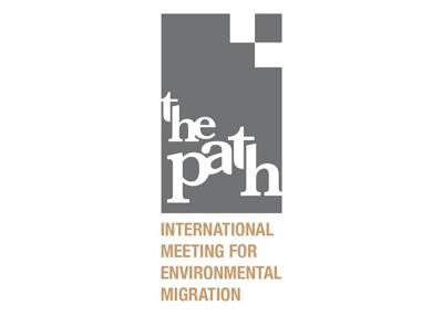 """Migrants in Europe"" Conference - The Path International Meeting for Environmental Migration"