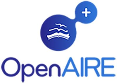 OpenAIRE Newsletter January 2017