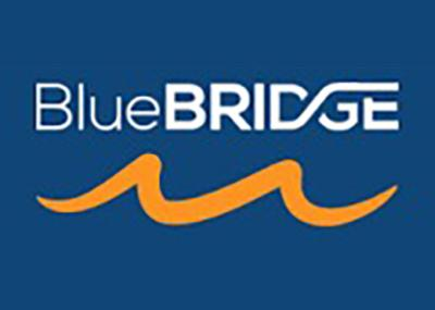 The 4th BlueBRIDGE TCom Meeting, 7-10  March 2017