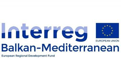 New funding to ICRE8 for the RECONNECT project under the Interreg Balkan-Mediterranean Programme
