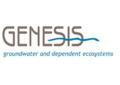 Genesis FP7 Project continuation