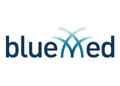 BLUEMED Survey - Share your view on the Research & Innovation Agenda for the Med