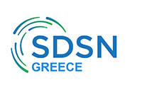 UN SDSN Greece: United Nations Sustainable Development Solutions Network Greek Chapter