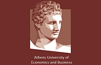 ReSEES: Research Team on Socio-Economic and Environmental Sustainability, Athens University of Economics and Business