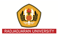 Center of Economic and Development Studies, Department of Economics, Padjadjaran University, INDONESIA.