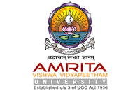 Amrita Vishwa Vidyapeetham Amrita School of Business, INDIA