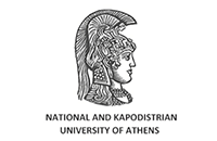 ABEESS: Athens Behavioral and Experimental Economics and Social Science Laboratory