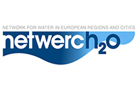 NETWERC H2O, Network for Water in European Regions and Cities, EUROPE