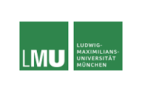 Ludwig-Maximilians University (LMU), Faculty of Geosciences, Department of of Geography, GERMANY